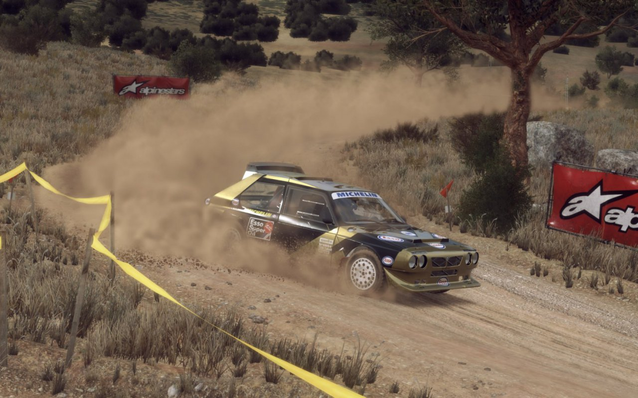 dirtrally2_2019_11_26_11_48_36_304.thumb.jpg.2d022a4a018df8c4fb04bf730e57a62e.jpg