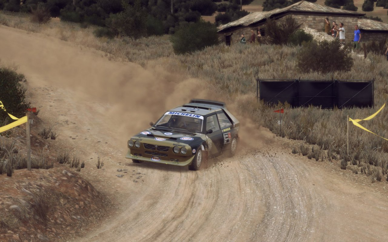 dirtrally2_2019_11_26_11_48_49_398.thumb.jpg.27aefc75d02140fc6de08e3045281208.jpg