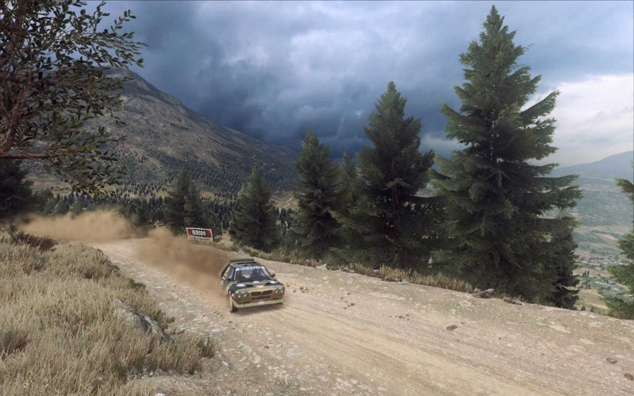 dirtrally2_2019_11_26_11_53_40_048.thumb.jpg.5e120d7fca71cb1a9e0450a3152a6f0e.jpg