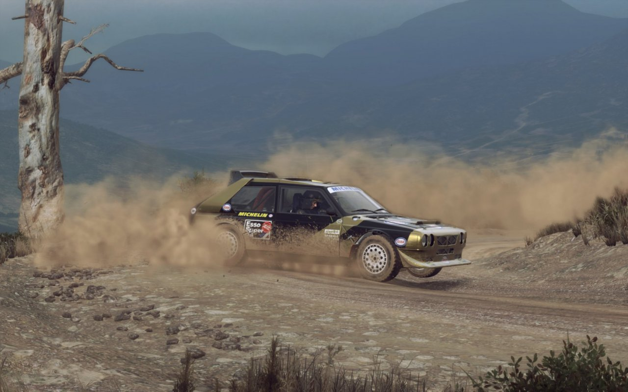 dirtrally2_2019_11_26_11_55_04_406.thumb.jpg.c7a81e12f8fb57f5c302988602b62a67.jpg