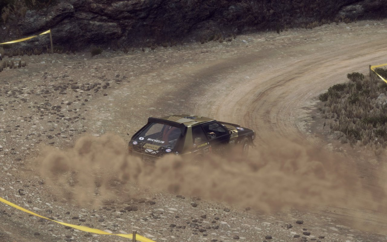 dirtrally2_2019_11_26_11_55_23_023.thumb.jpg.3a17441a6d9079ede976a6a614047196.jpg