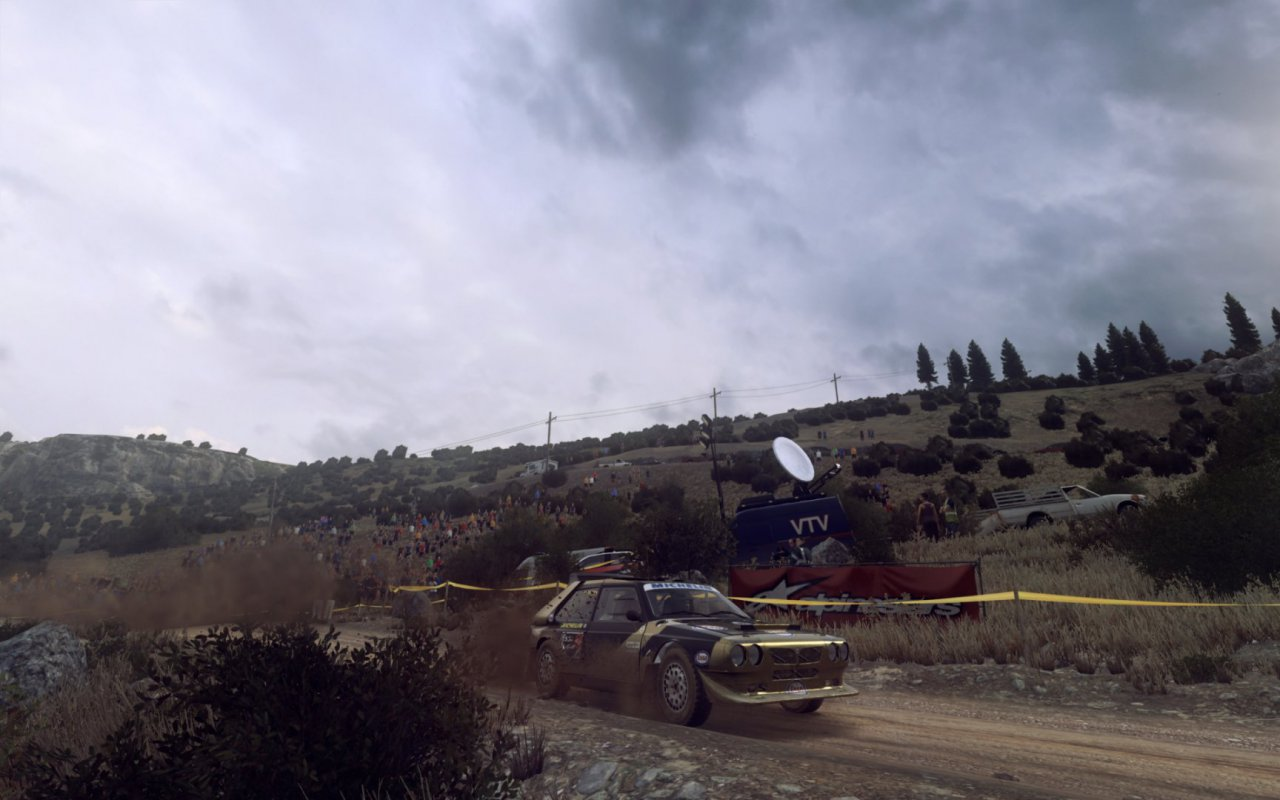 dirtrally2_2019_11_26_11_58_37_585.thumb.jpg.a01a9232499a77bd72e325ad93301a4d.jpg