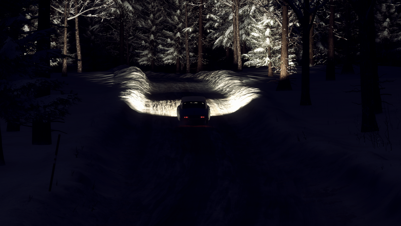 rich1eI_DiRTRally20_20191104_18-04-40.png