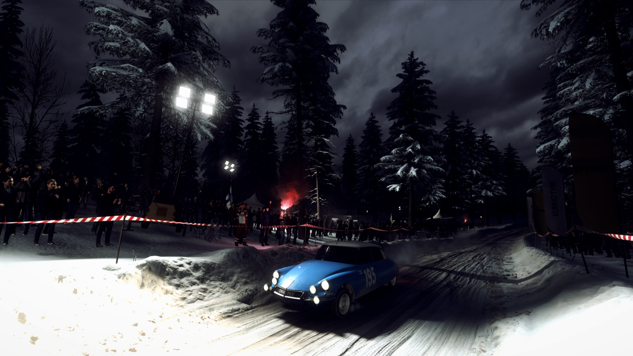rich1eI_DiRTRally20_20191104_18-07-09.png