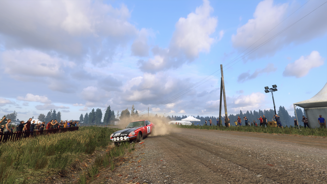 rich1eI_DiRTRally20_20191111_23-37-45.png
