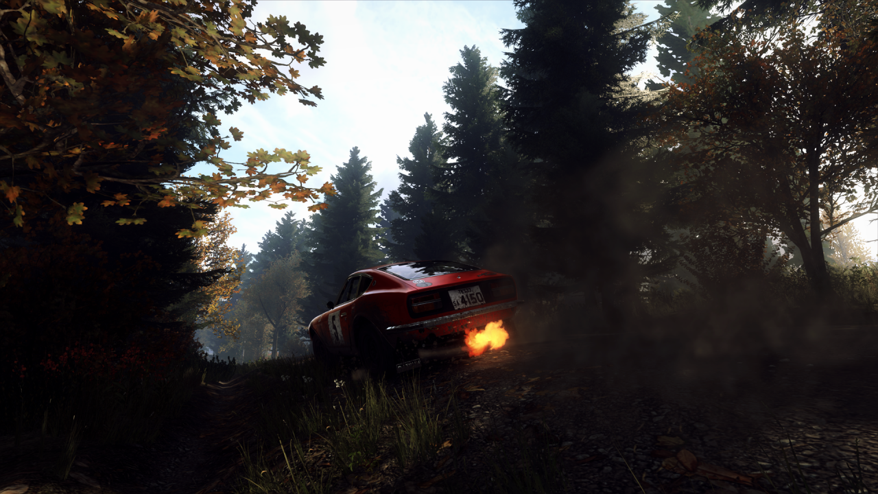 rich1eI_DiRTRally20_20191111_23-52-00.png