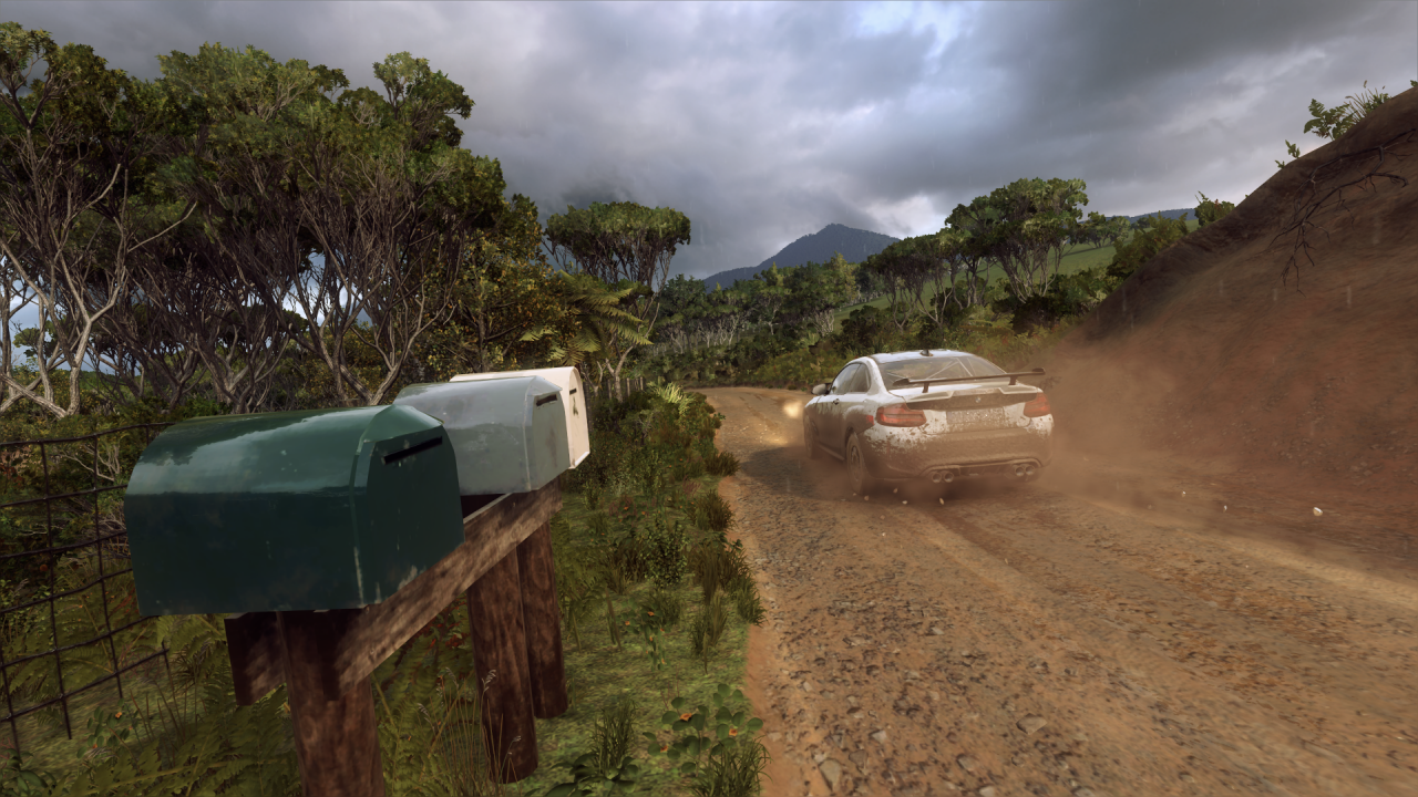 DiRT Rally 2_0_20191218234247.png