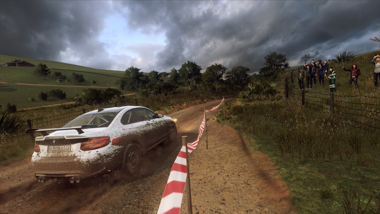 DiRT Rally 2_0_20191218234109.png