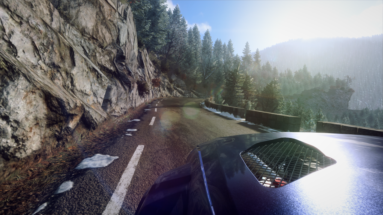DiRT Rally 2_0_20191214134559.png