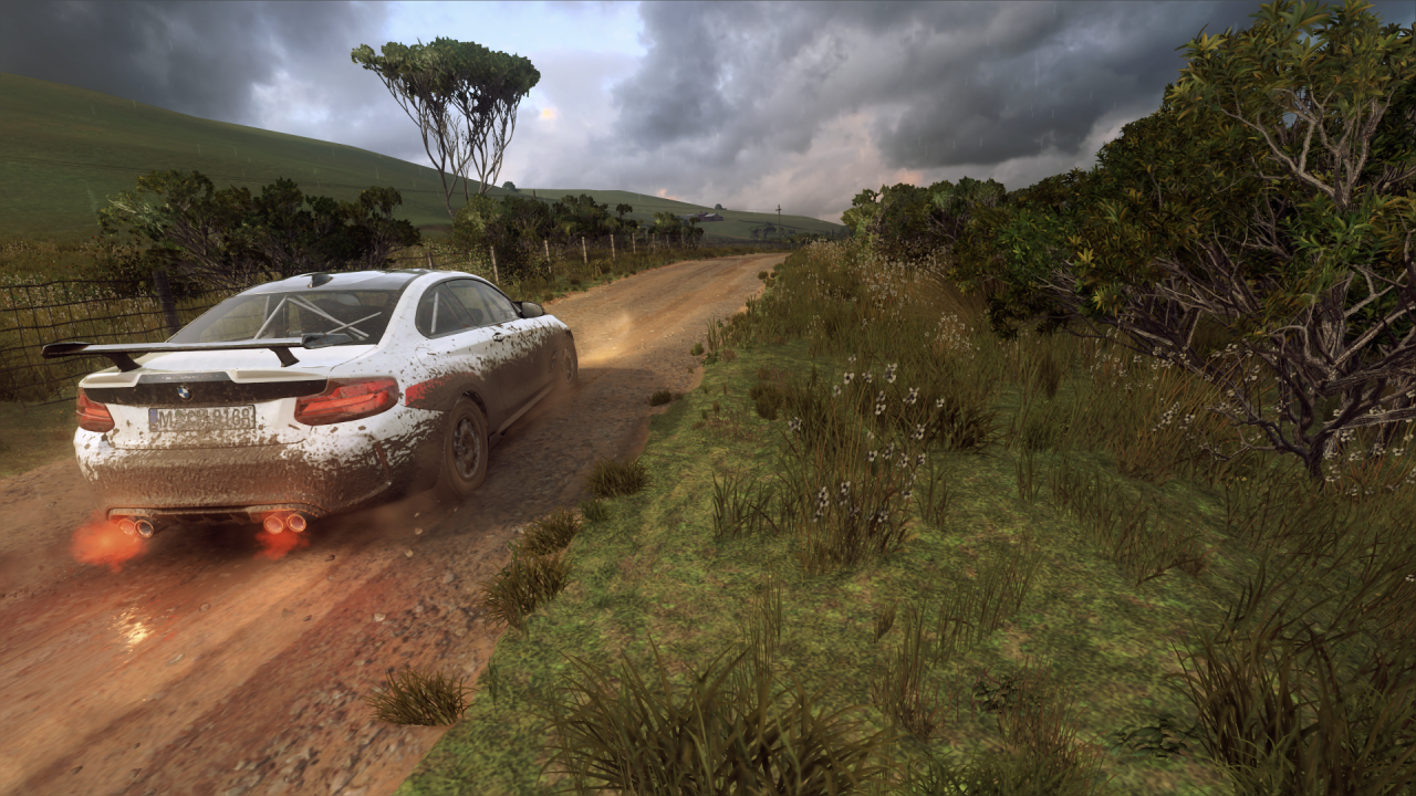 DiRT Rally 2_0_20191218234040.png