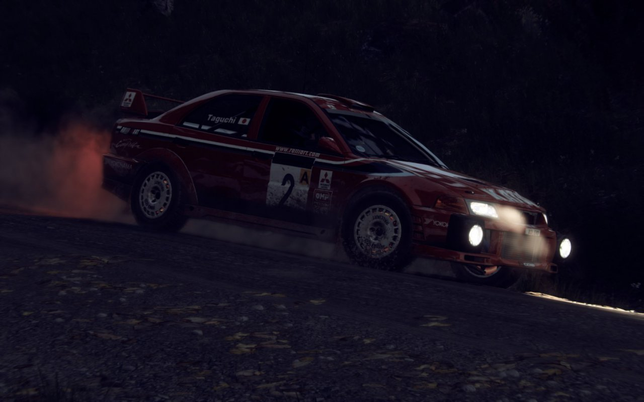 dirtrally2_2019_12_04_19_44_17_197.thumb.jpg.1839297e2e9a0b1d14de2b5b84c5803c.jpg