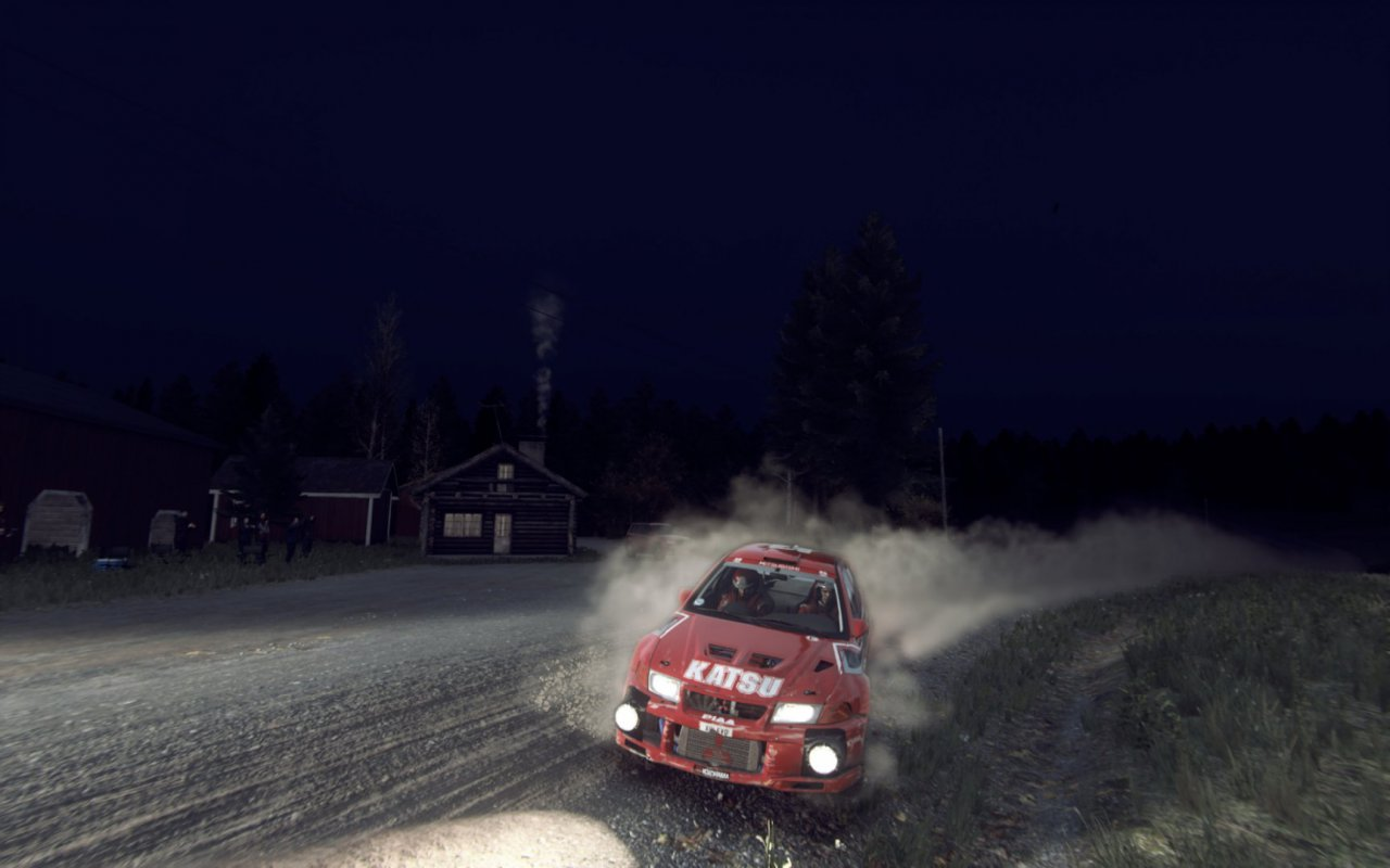 dirtrally2_2019_12_04_19_47_33_879.thumb.jpg.05012370e8a1ef7b45f49be0aec53f6b.jpg