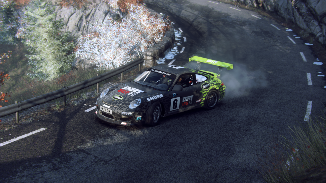 Dirt Rally 2 Screenshot 2020.01.23 - 17.43.01.77.png