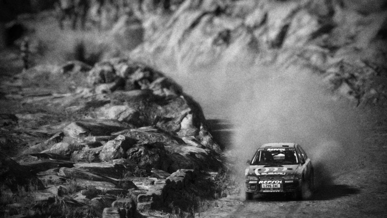 DiRT Rally 2_0_20200108194909-01.jpeg