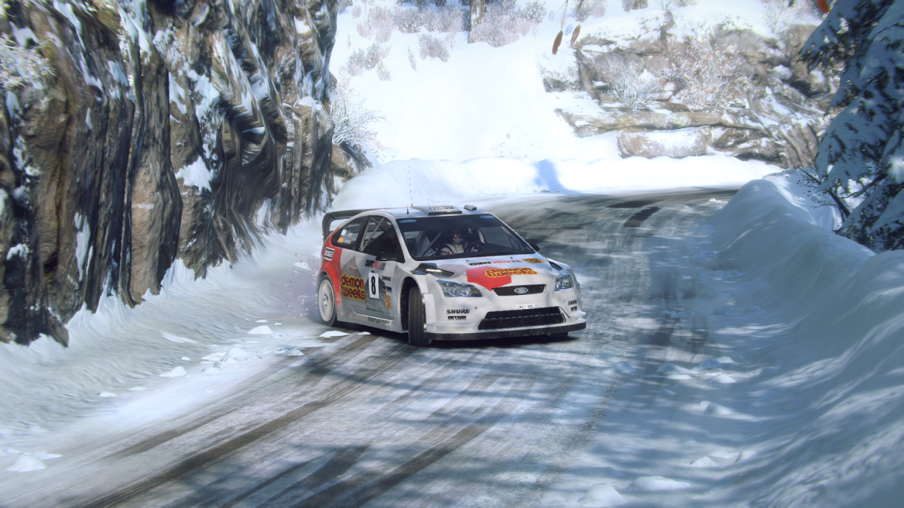 DiRT Rally 2.0 20_1_2020 6_21_08 p. m..png