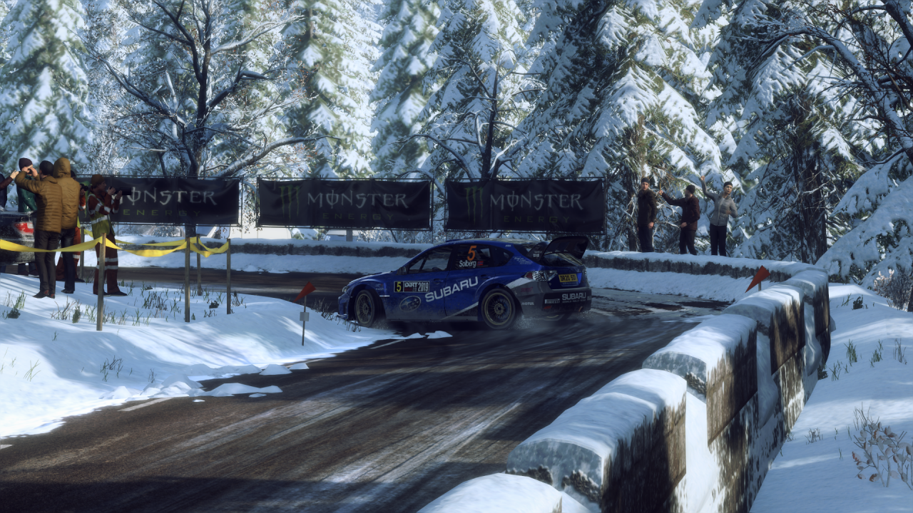 DiRT Rally 2_0_20200123021148.png