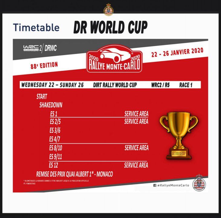 DR WORLD CUP - MONTE CARLO 01.jpg