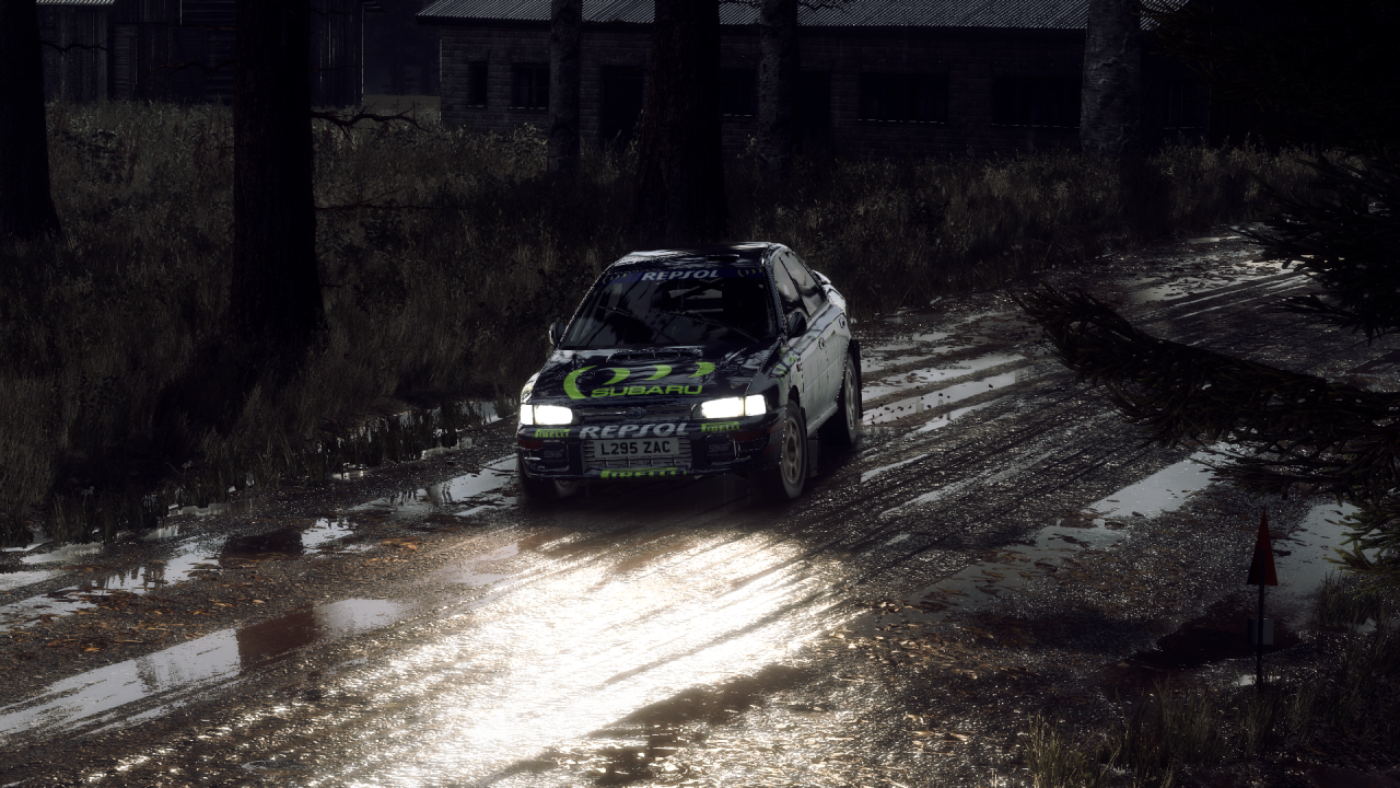 DiRT Rally 2.0 23_1_2020 8_13_54 p. m..png