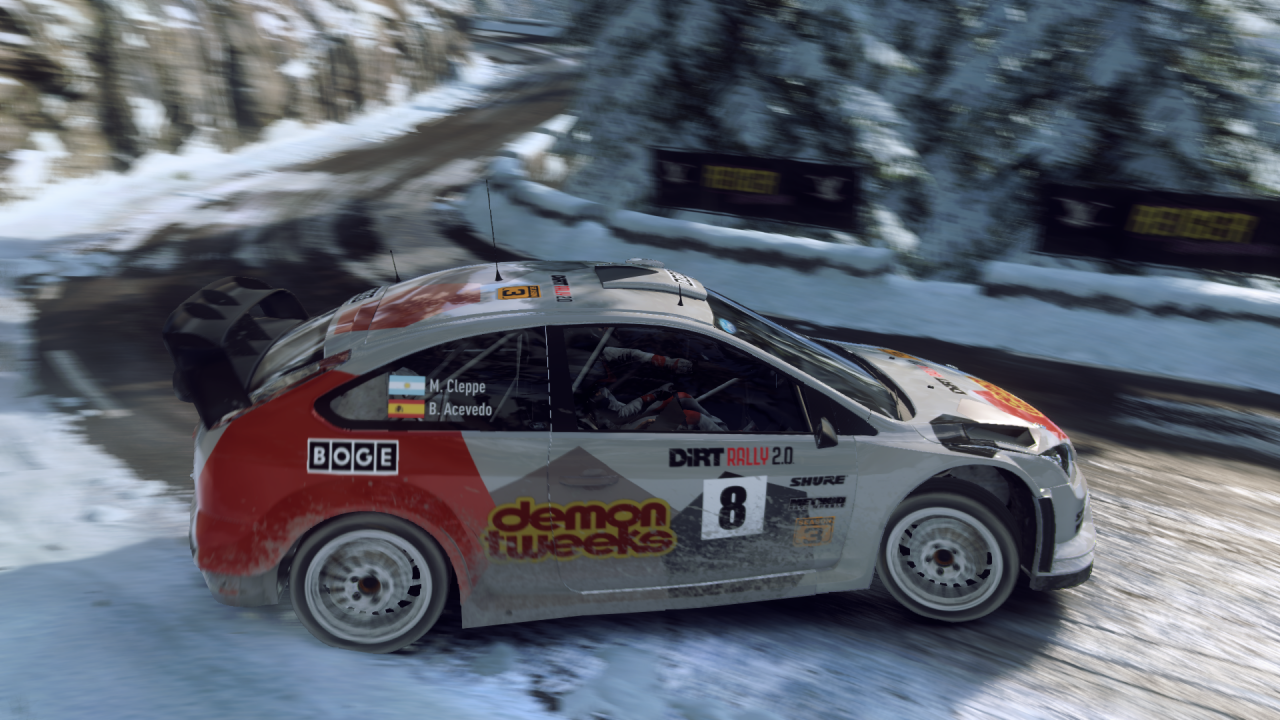 DiRT Rally 2.0 20_1_2020 6_25_57 p. m..png