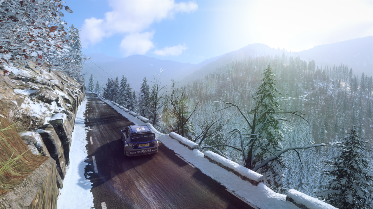 DiRT Rally 2_0_20200123021106.png