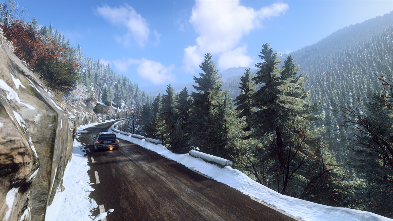 DiRT Rally 2_0_20200123020848.png