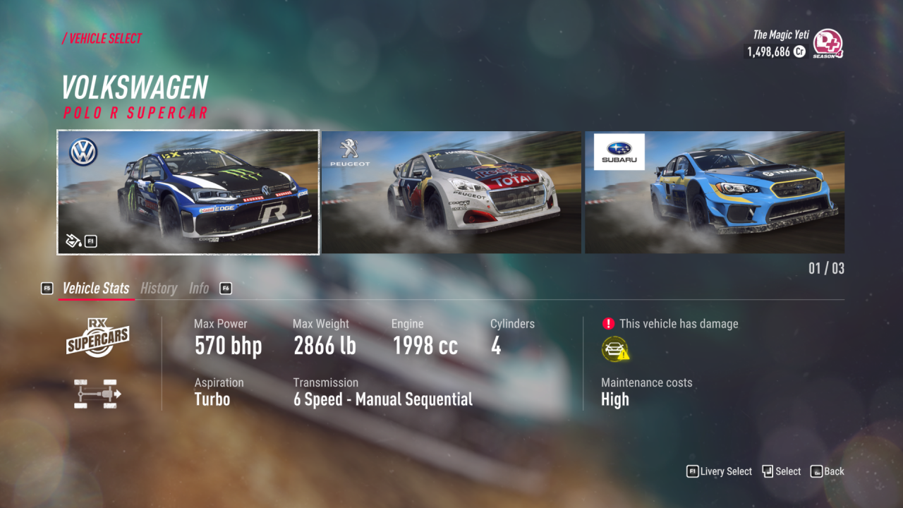 Dirt Rally 2 Screenshot 2020.01.08 - 22.01.20.78.png
