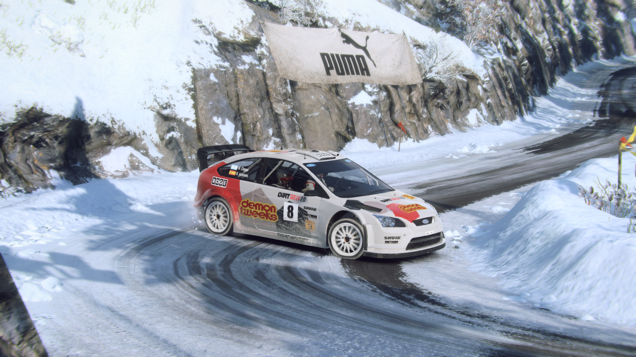 DiRT Rally 2.0 20_1_2020 6_21_46 p. m..png