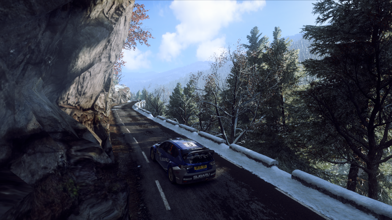 DiRT Rally 2_0_20200123020825.png