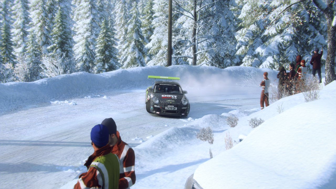 Dirt Rally 2 Screenshot 2020.01.23 - 17.51.45.41.png