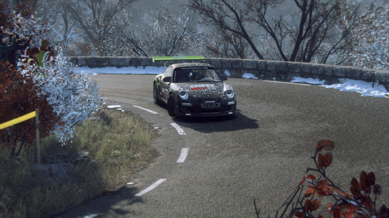 Dirt Rally 2 Screenshot 2020.01.23 - 17.43.53.07.png