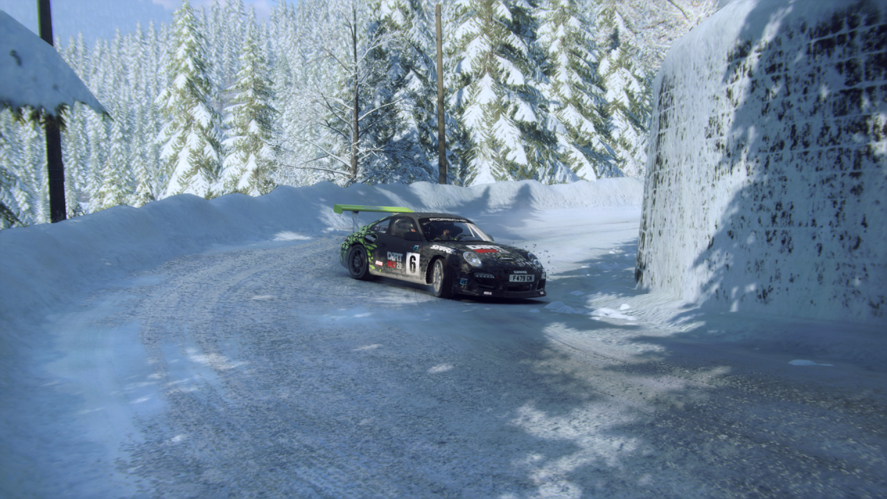 Dirt Rally 2 Screenshot 2020.01.23 - 17.53.52.63.png