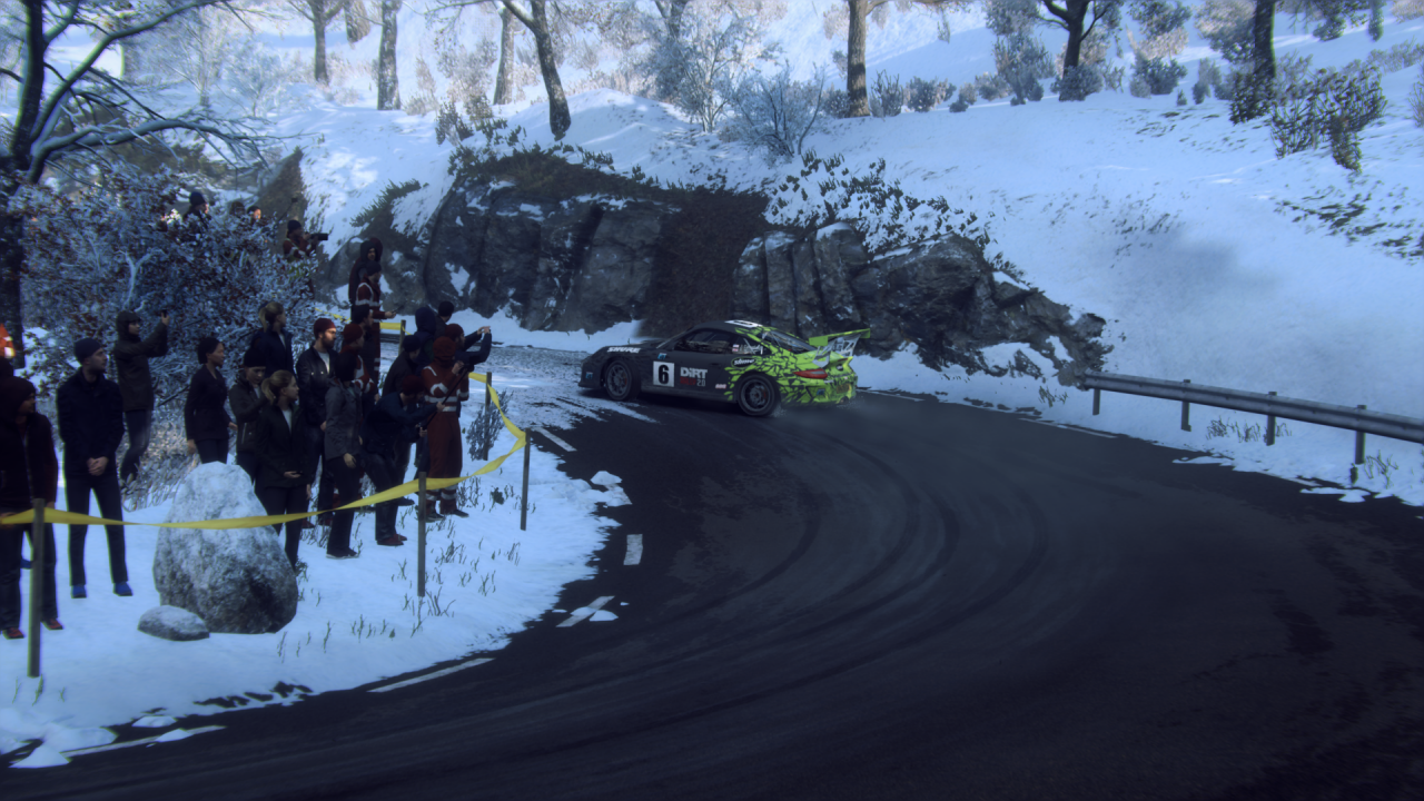 Dirt Rally 2 Screenshot 2020.01.23 - 17.45.48.30.png