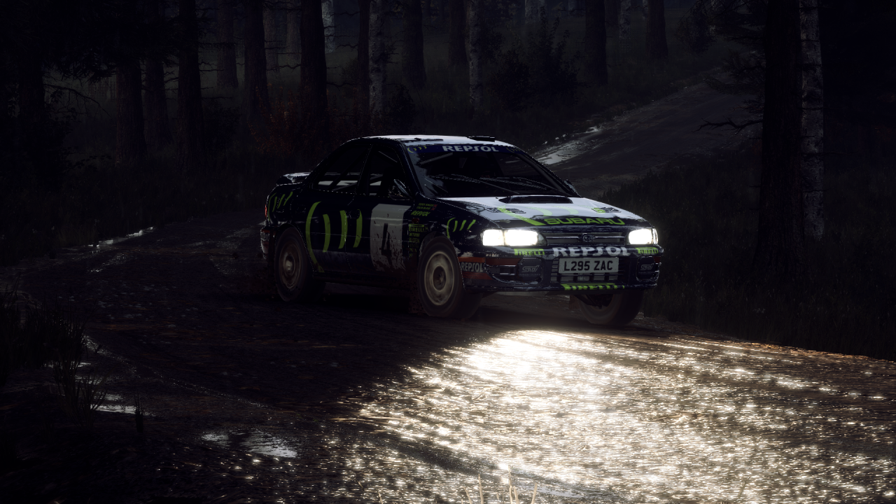 DiRT Rally 2.0 23_1_2020 8_16_46 p. m..png