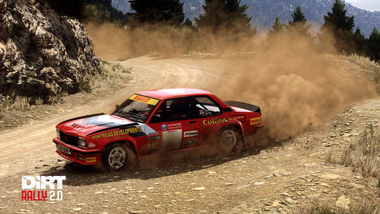 Dirt_Rally_2_Screenshot_2020_01_29_-_18_02_29_93.thumb.png.375a74aa15bb796299620754f667d909.png