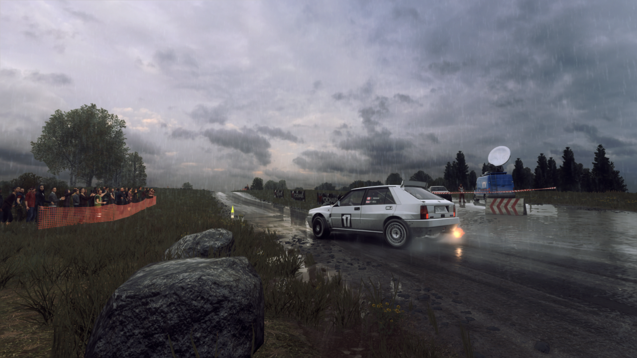 Dirt_Rally_2_Super-Resolution_2020_01.10_-_21_24_04_93.png