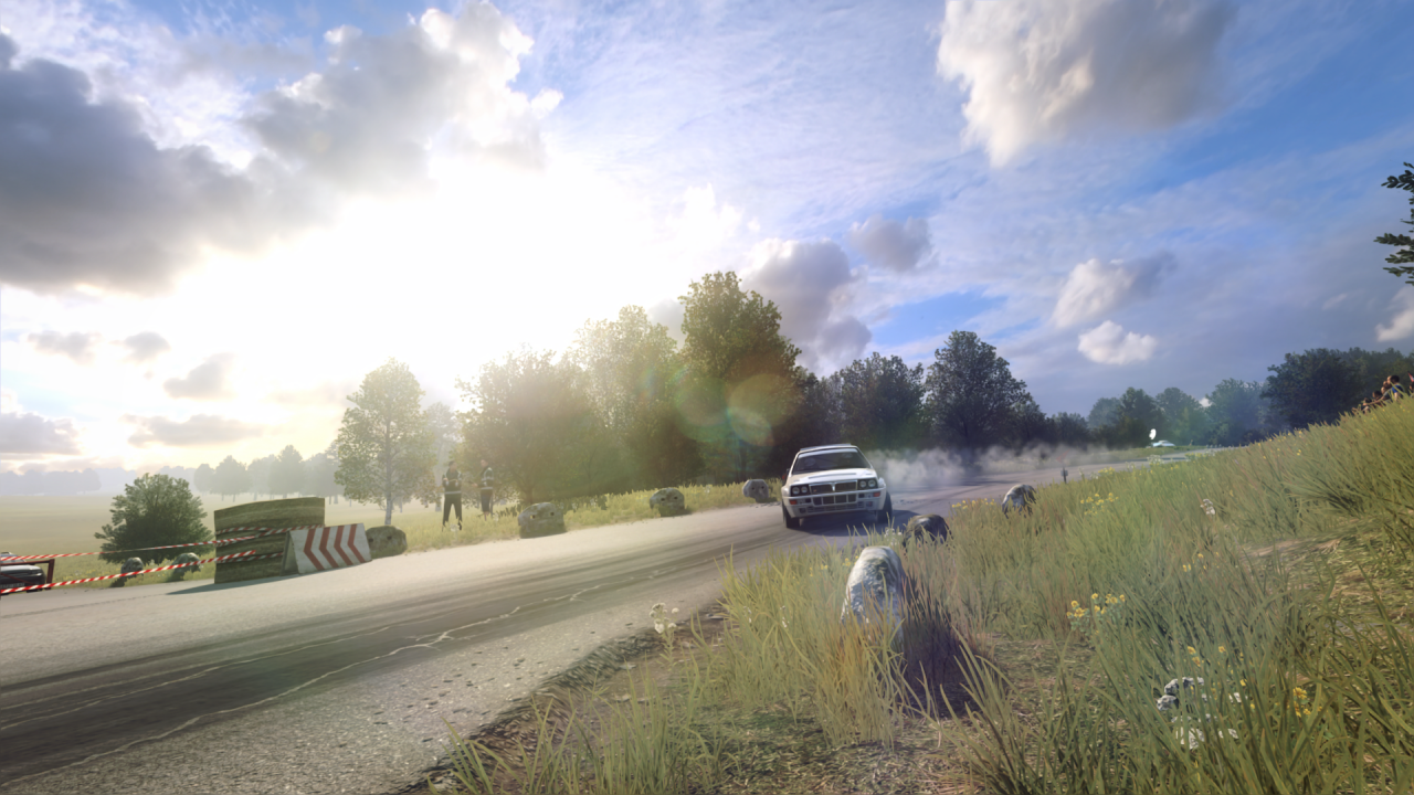 Dirt_Rally_2_Super-Resolution_2020_01.10_-_21_49_55_72.png