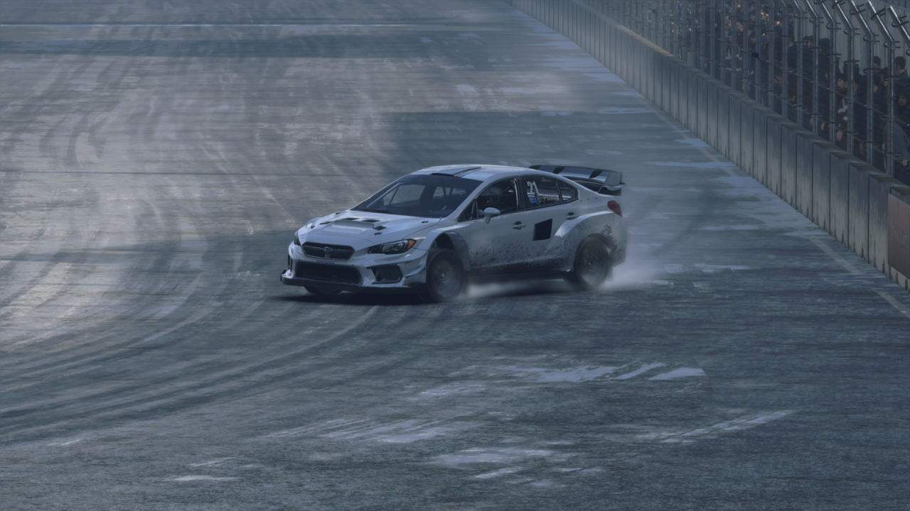 RotariesRule_DiRTRally20_20200125_08-13-55.png