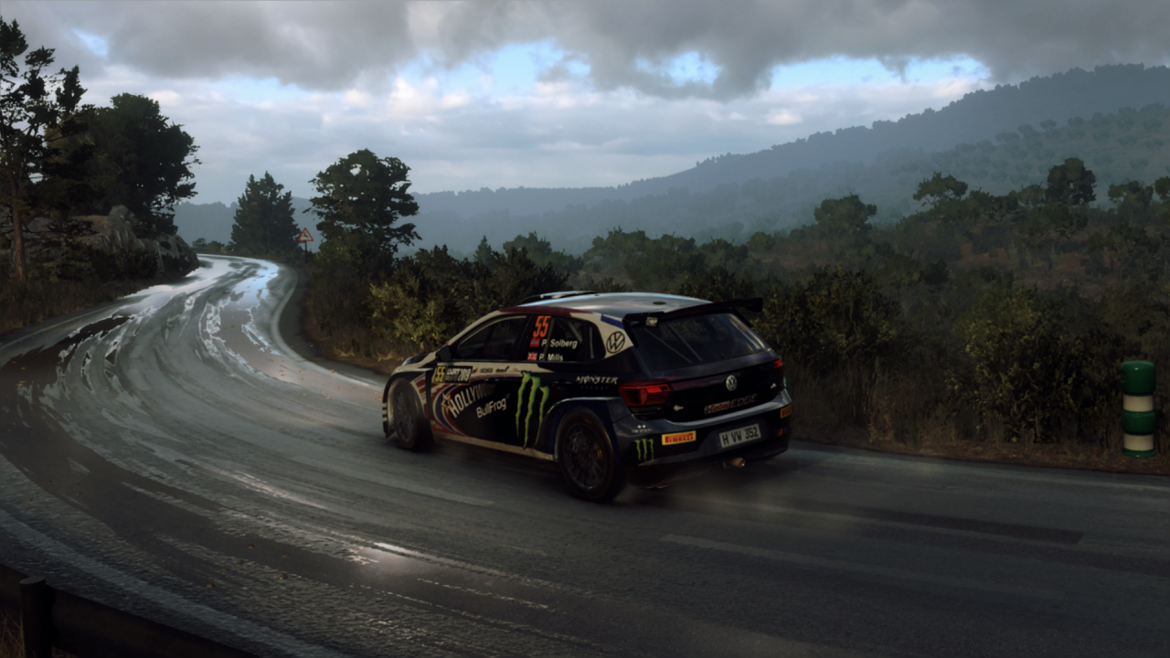 RotariesRule_DiRTRally20_20200128_01-59-52.png