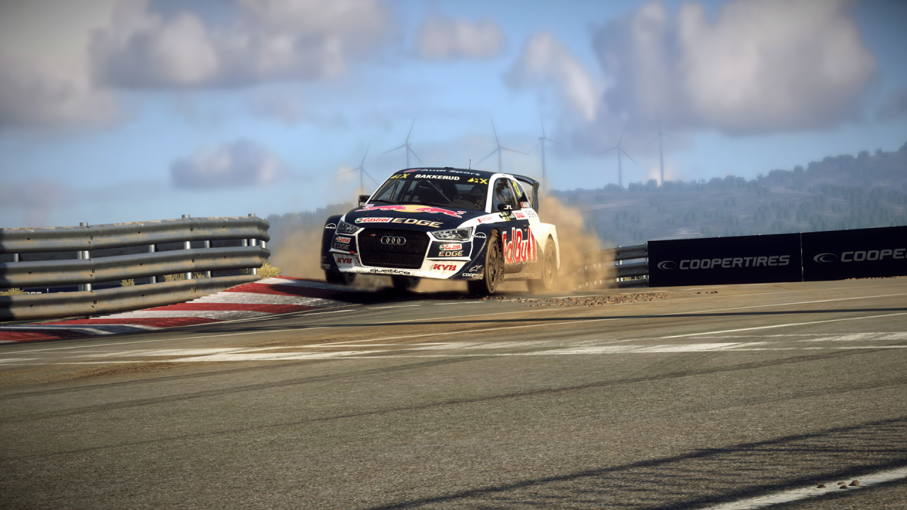 rich1eI_DiRTRally20_20190807_22-06-15.png