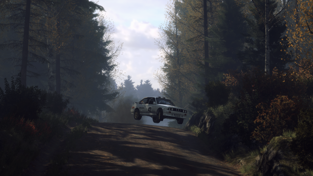 rich1eI_DiRTRally20_20191112_23-13-32.png