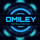 Omiley