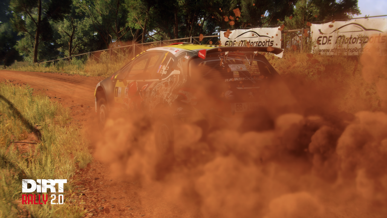 Dirt Rally 2 Screenshot 2020.02.05 - 16.03.30.03.png