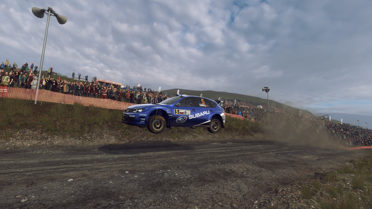 DiRT Rally 2_0_20200203012134.png