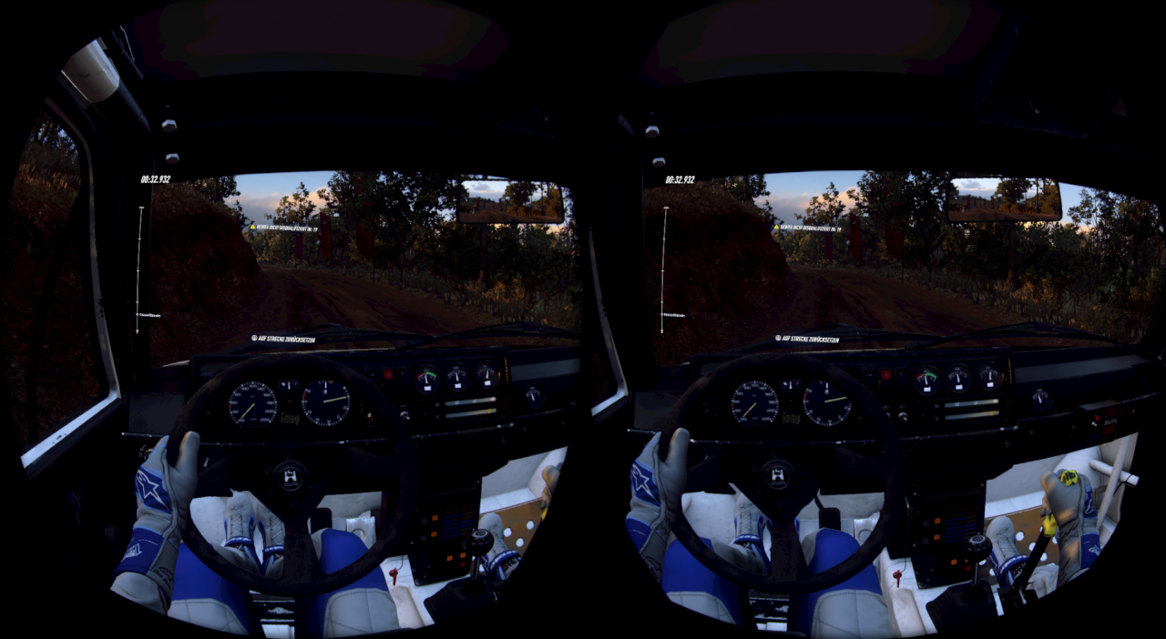 2020-02-08 20_34_55-DiRT Rally 2.0.png