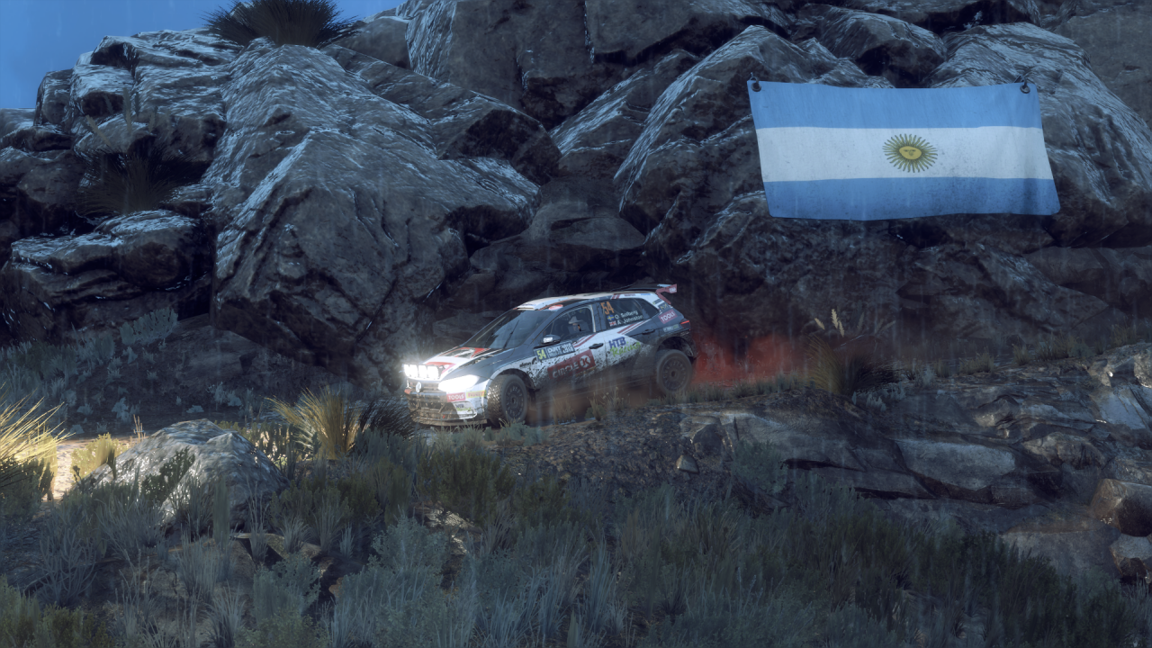 DiRT Rally 2_0_20200203225813.png