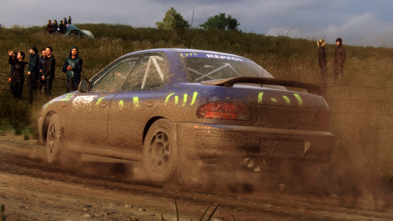Dirt Rally 2 Screenshot 2020.02.08 - 20.29.40.79.png