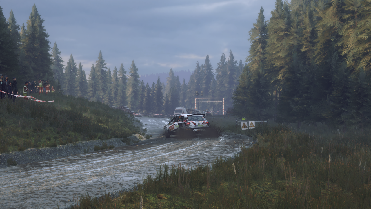 DiRT Rally 2_0_20200203224612.png