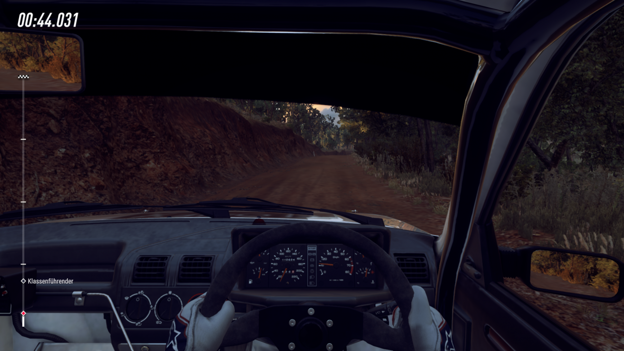2020-02-08 20_53_08-DiRT Rally 2.0.png