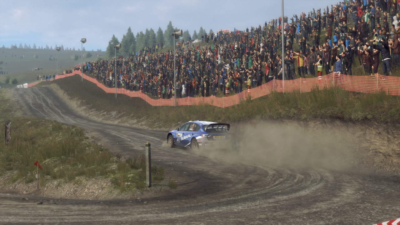 DiRT Rally 2_0_20200203012000.png