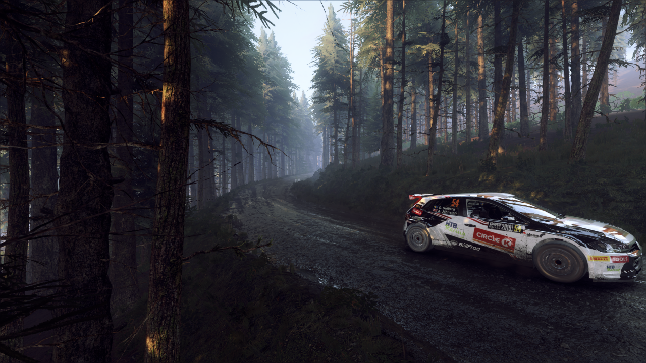 DiRT Rally 2_0_20200203223932.png